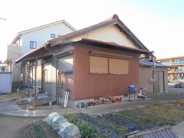 妙興寺・尾張一宮の2駅利用可能 通勤・通学便利