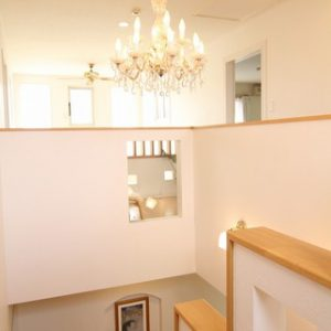 愛知県江南市 K様邸 価格も建物にも大変満足です。