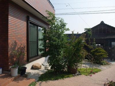 江南市東野の家のサムネイル