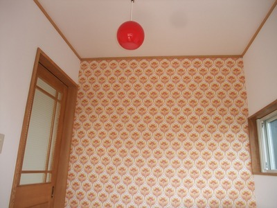 江南市高屋の家のサムネイル